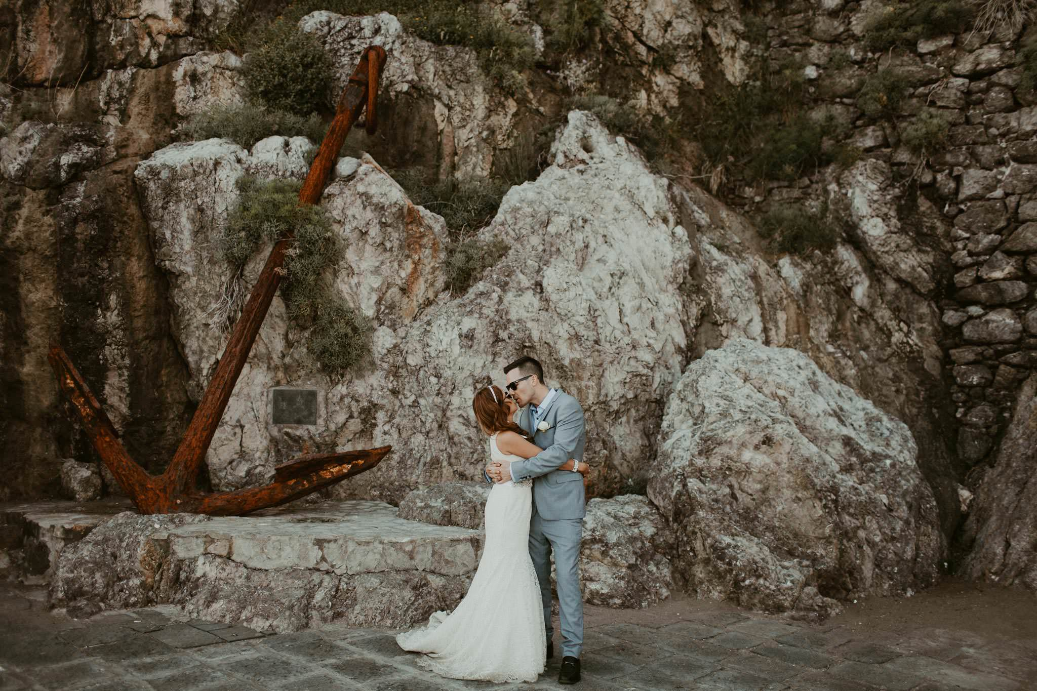 positano-wedding-photographer-102