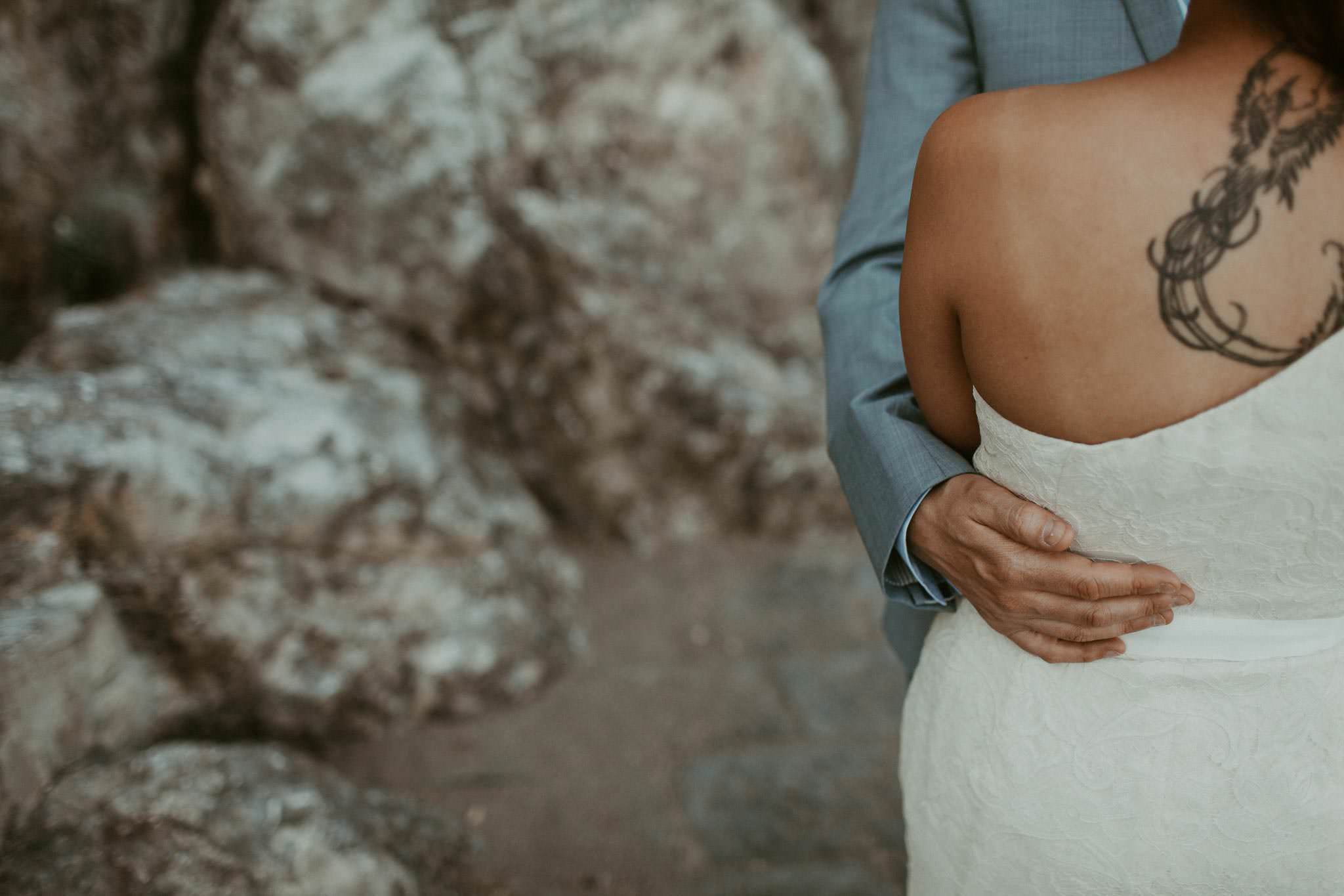 positano-wedding-photographer-104