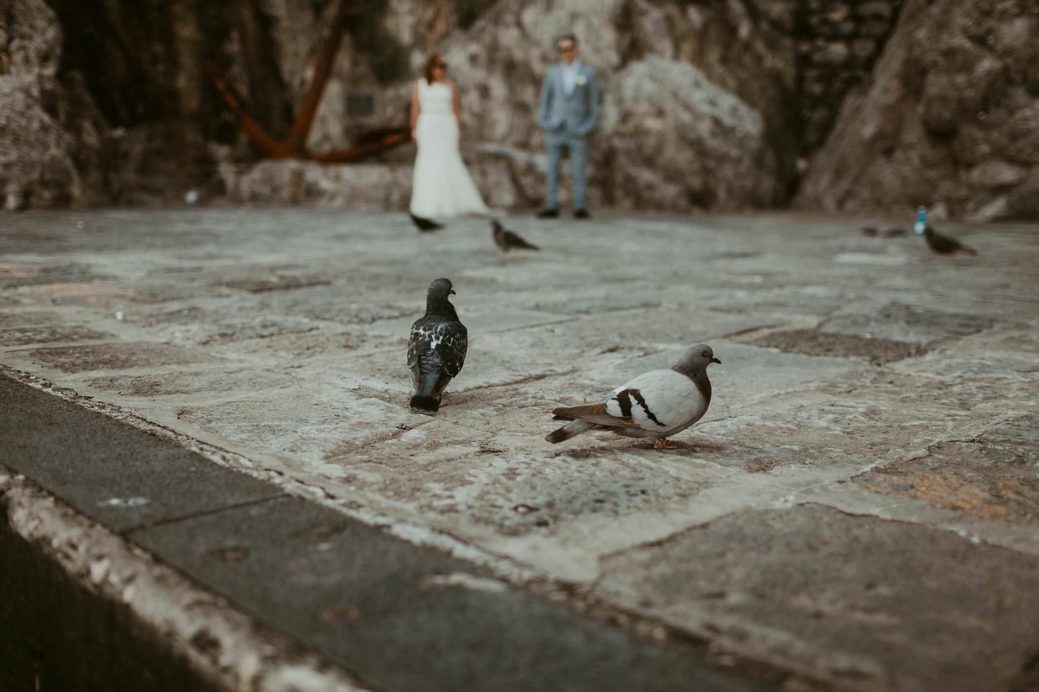 positano-wedding-photographer-107