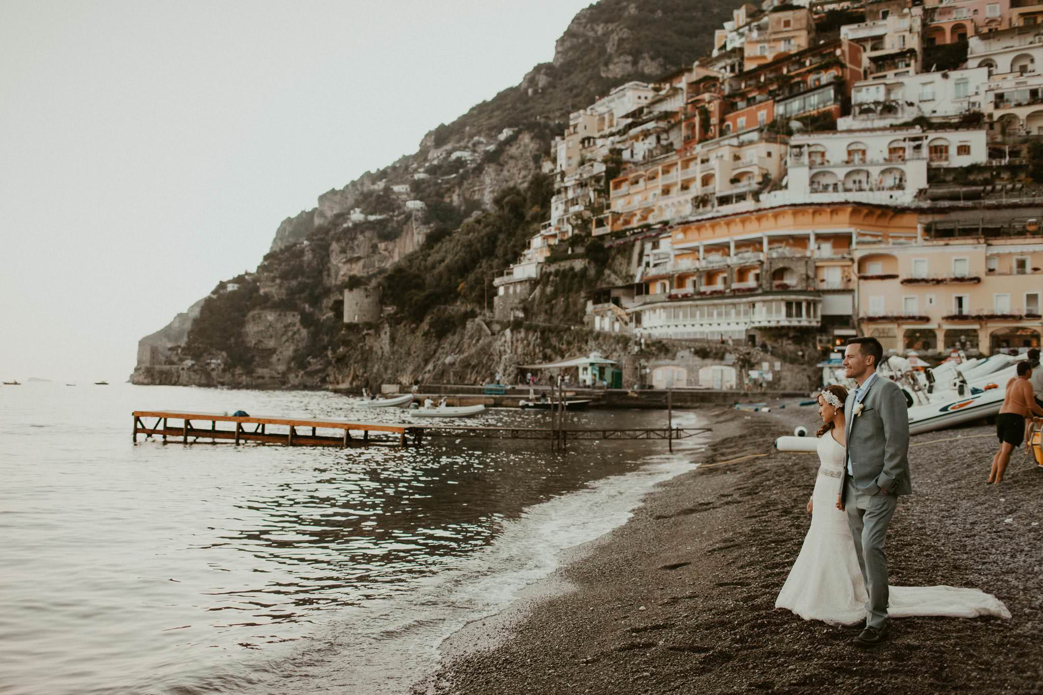 positano-wedding-photographer-111