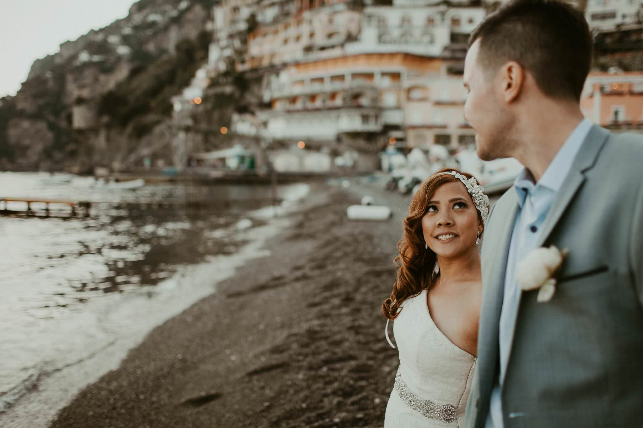 positano-wedding-photographer-112