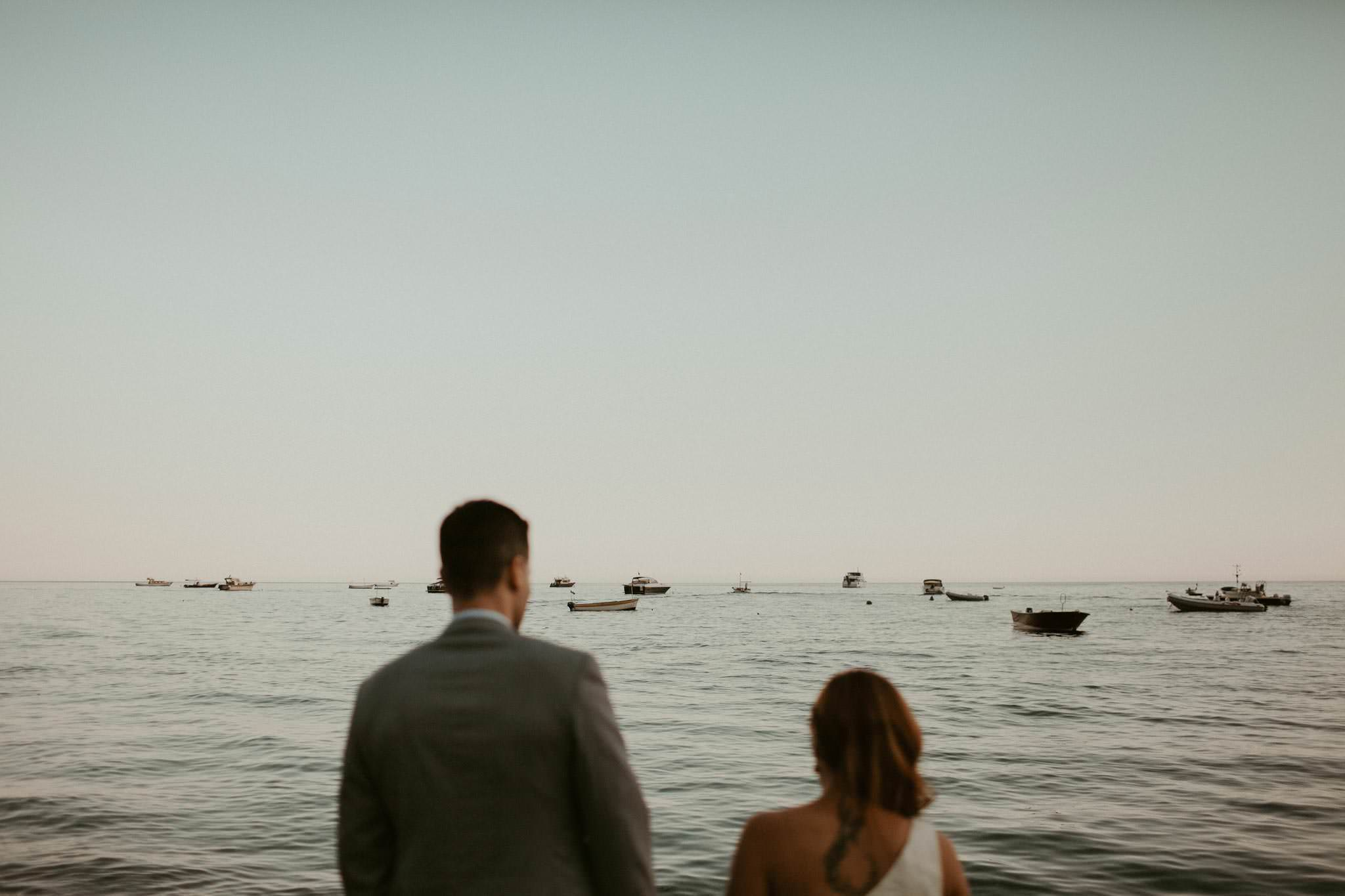 positano-wedding-photographer-113