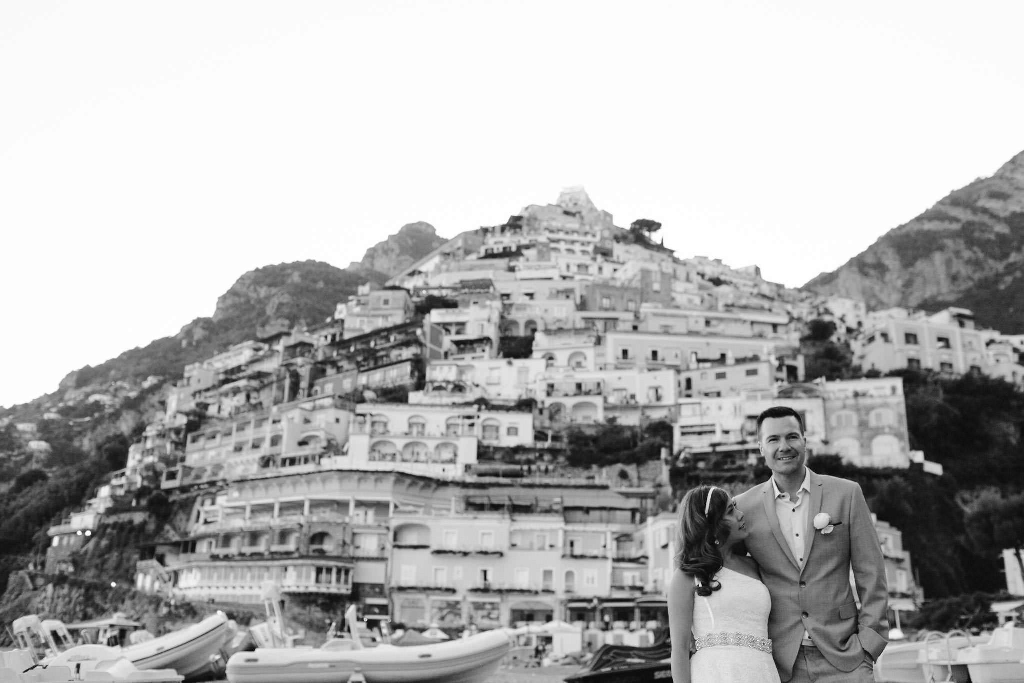 positano-wedding-photographer-115