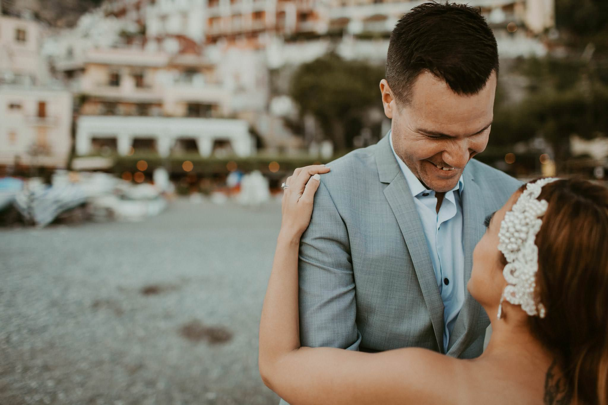 positano-wedding-photographer-118