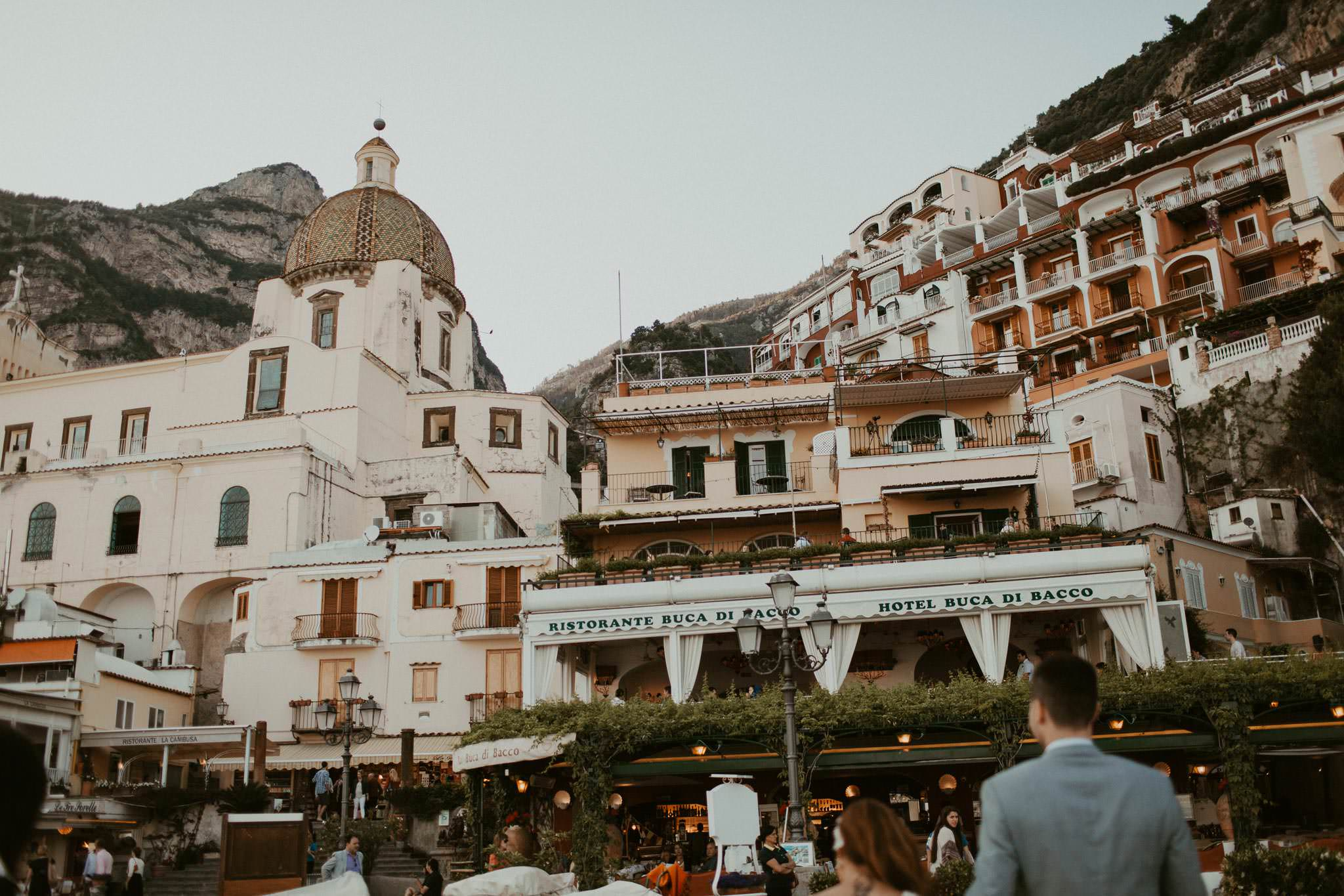 positano-wedding-photographer-122