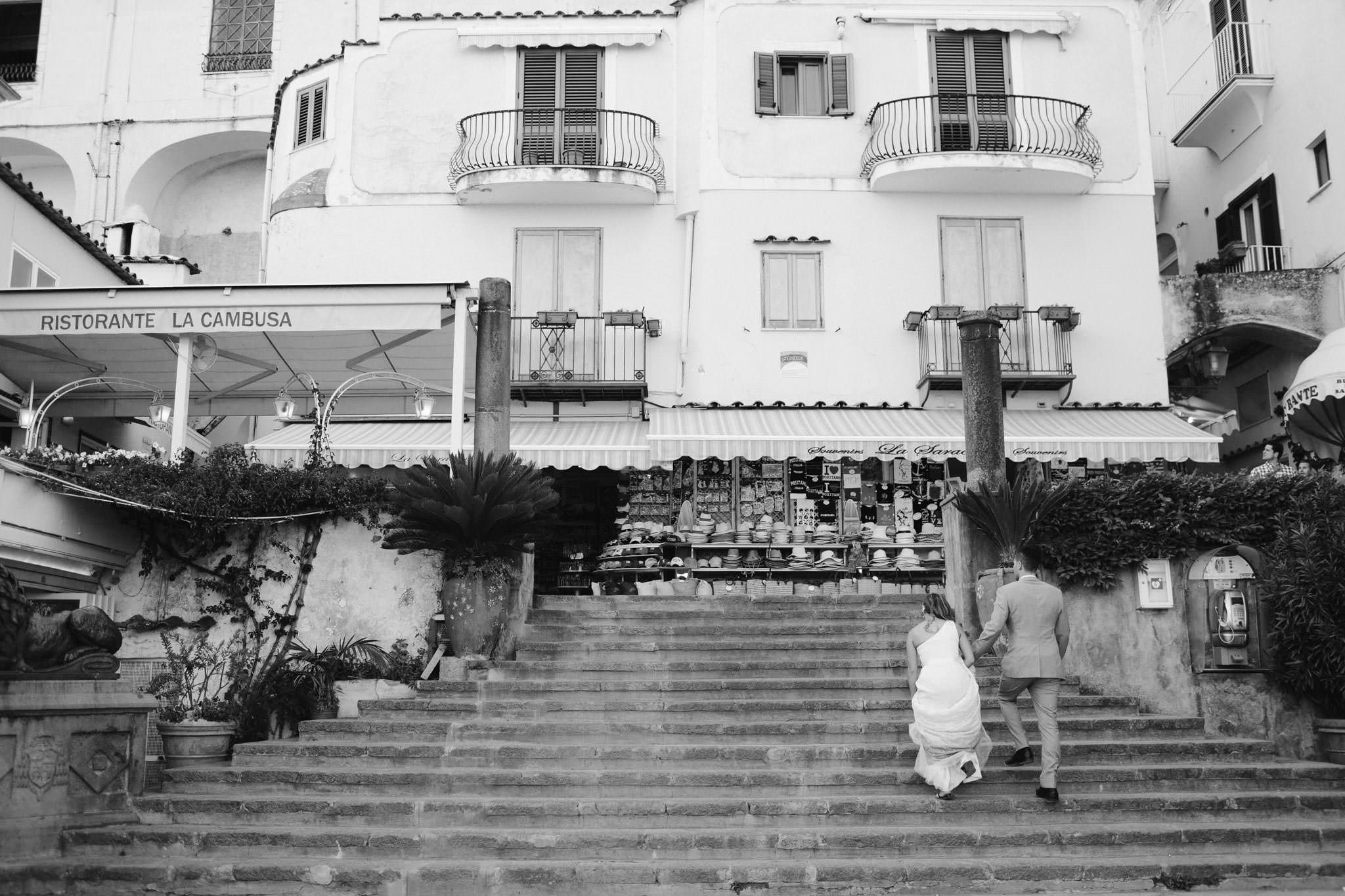 positano-wedding-photographer-123