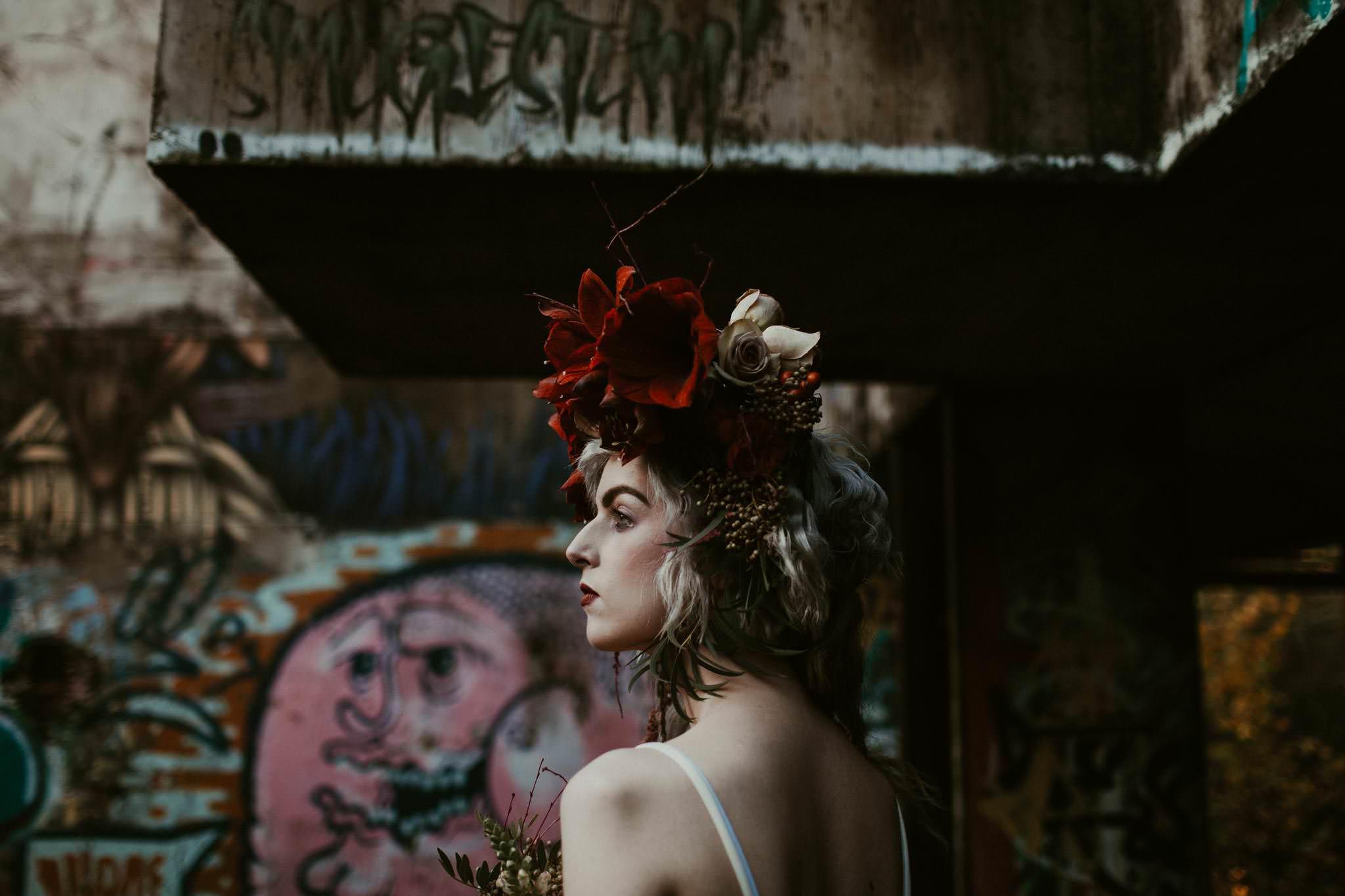 creative-wedding-photographer-glasgow-003