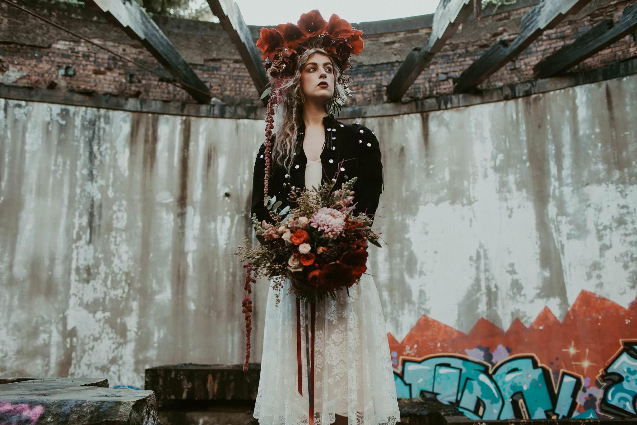 creative-wedding-photographer-glasgow-004