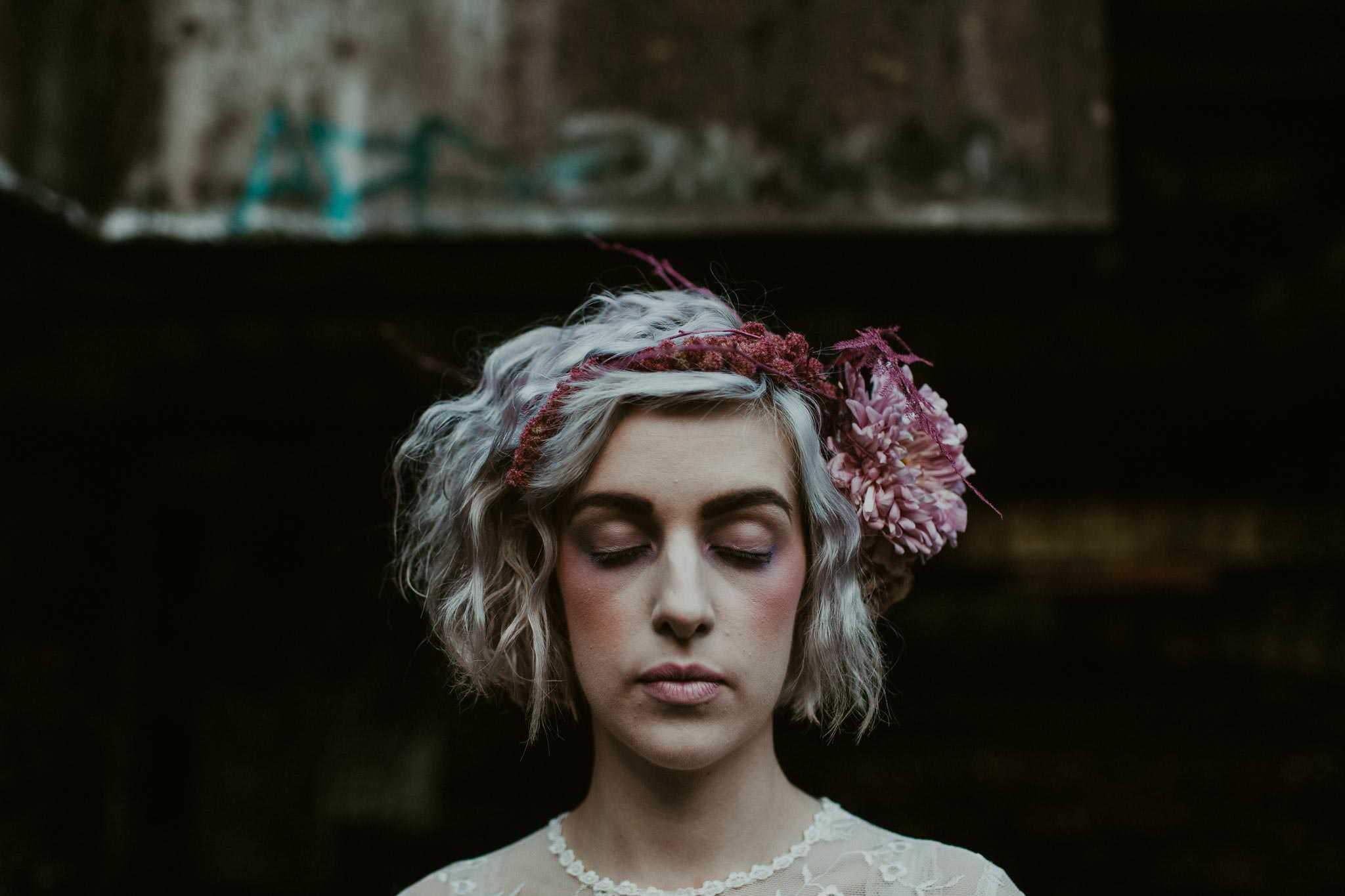 creative-wedding-photographer-glasgow-006