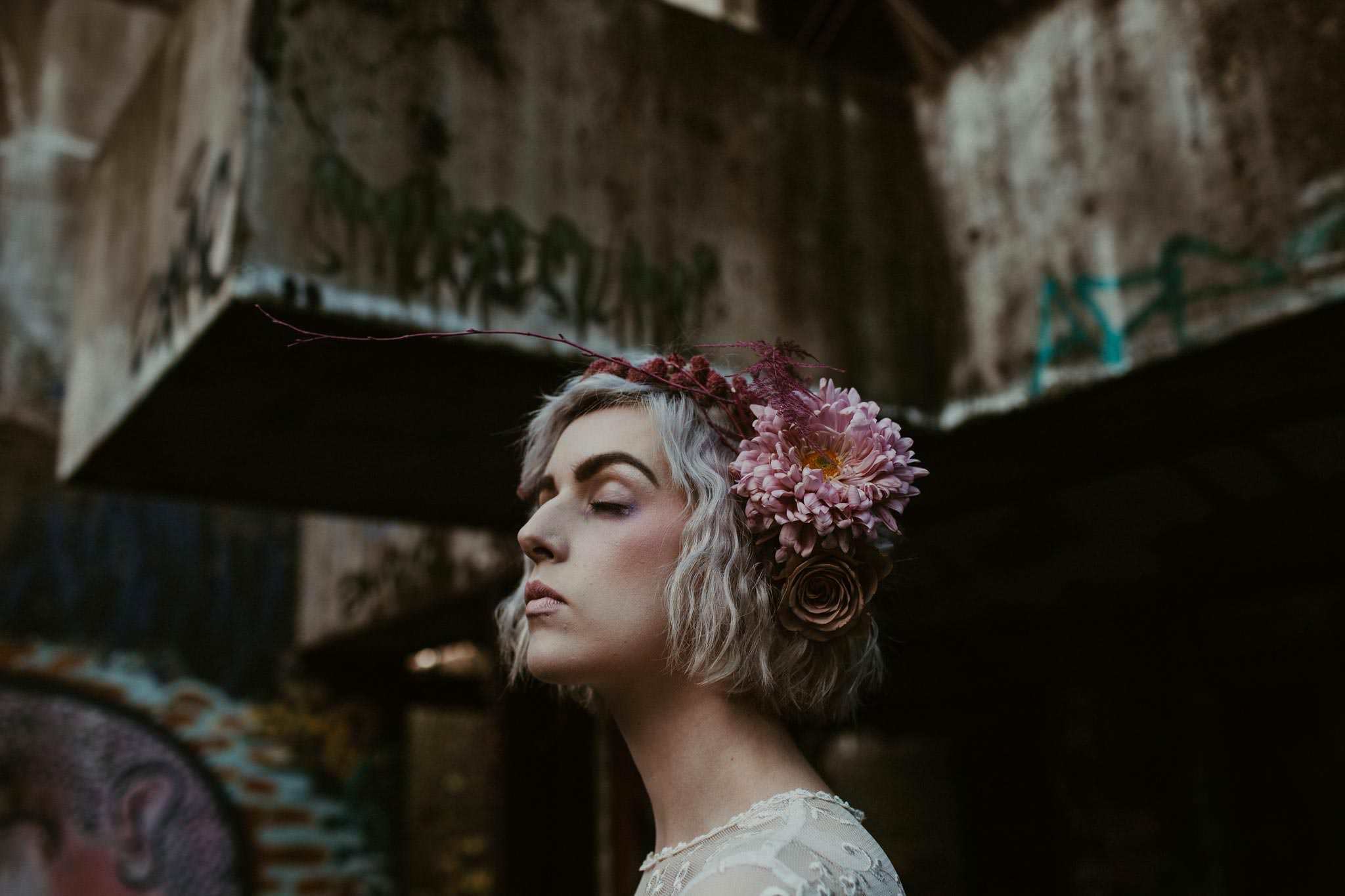 creative-wedding-photographer-glasgow-009