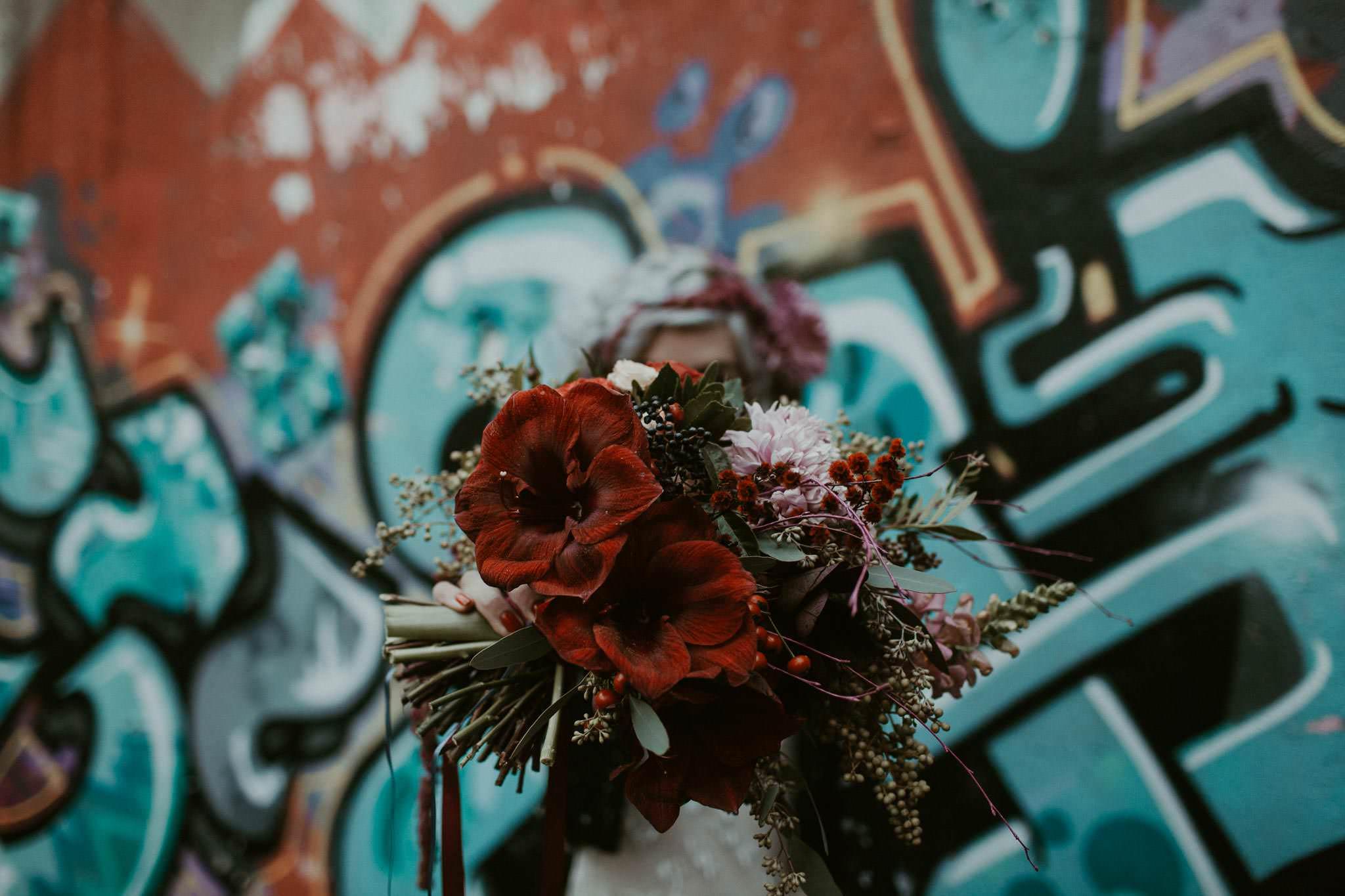 creative-wedding-photographer-glasgow-010