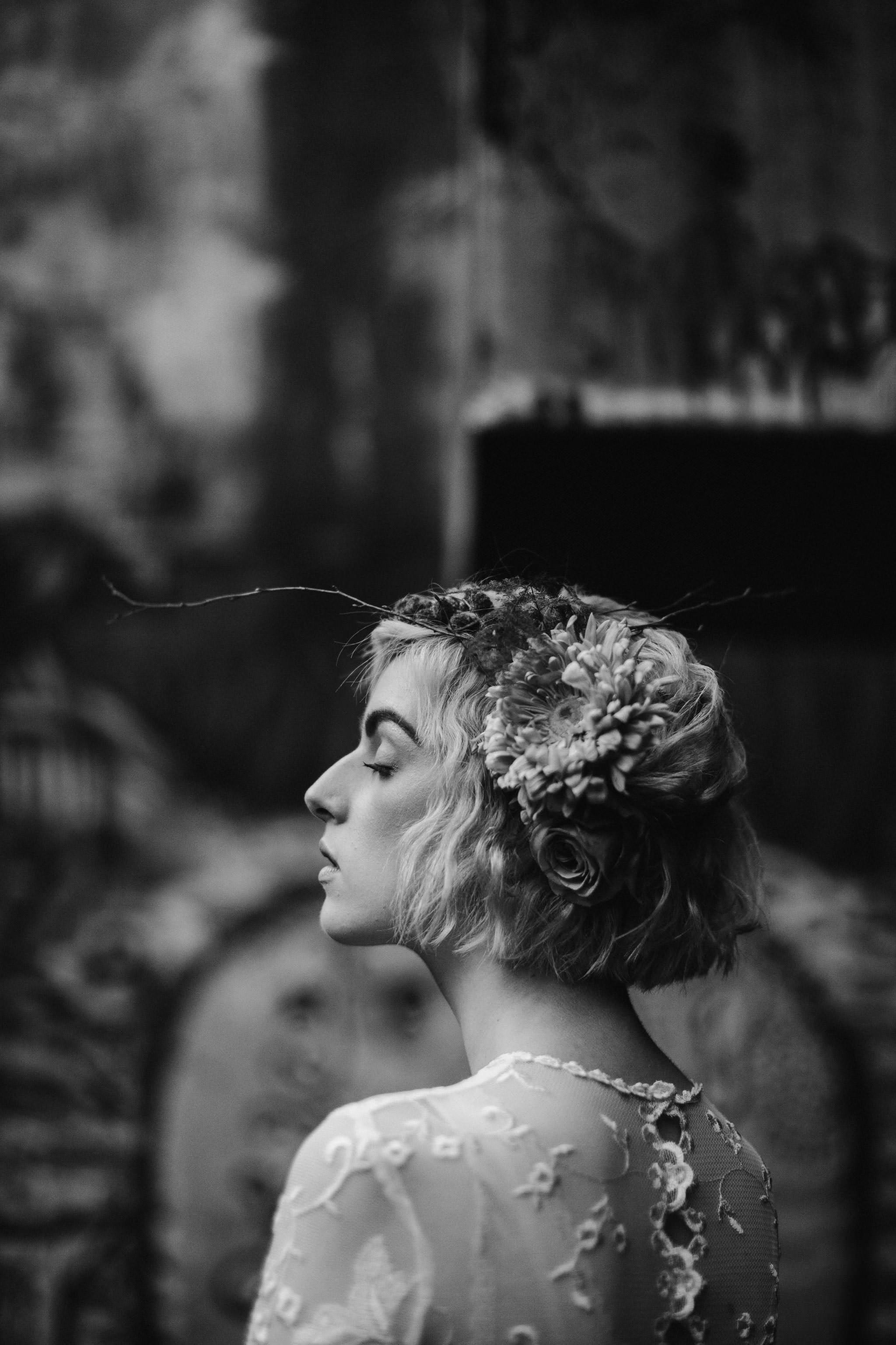 creative-wedding-photographer-glasgow-014