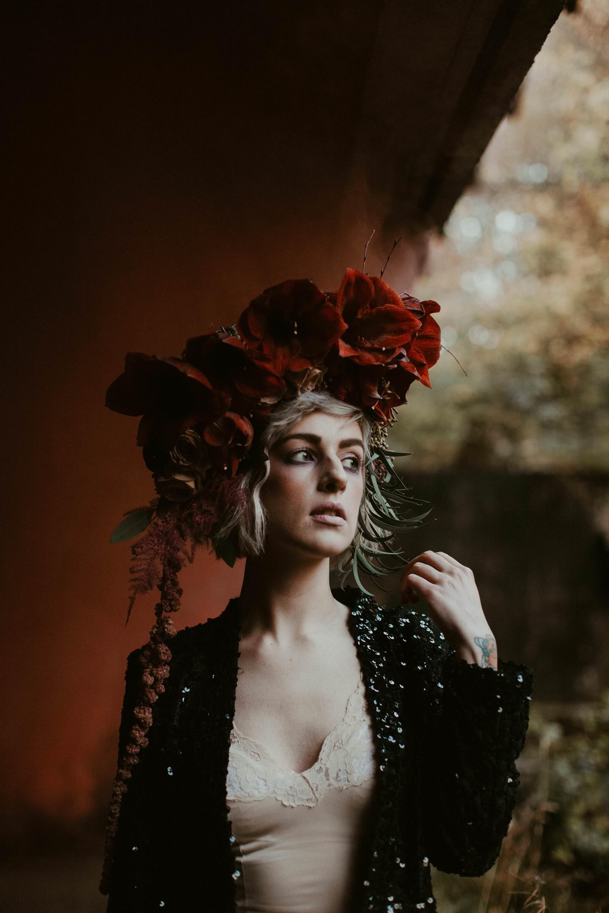 creative-wedding-photographer-glasgow-019