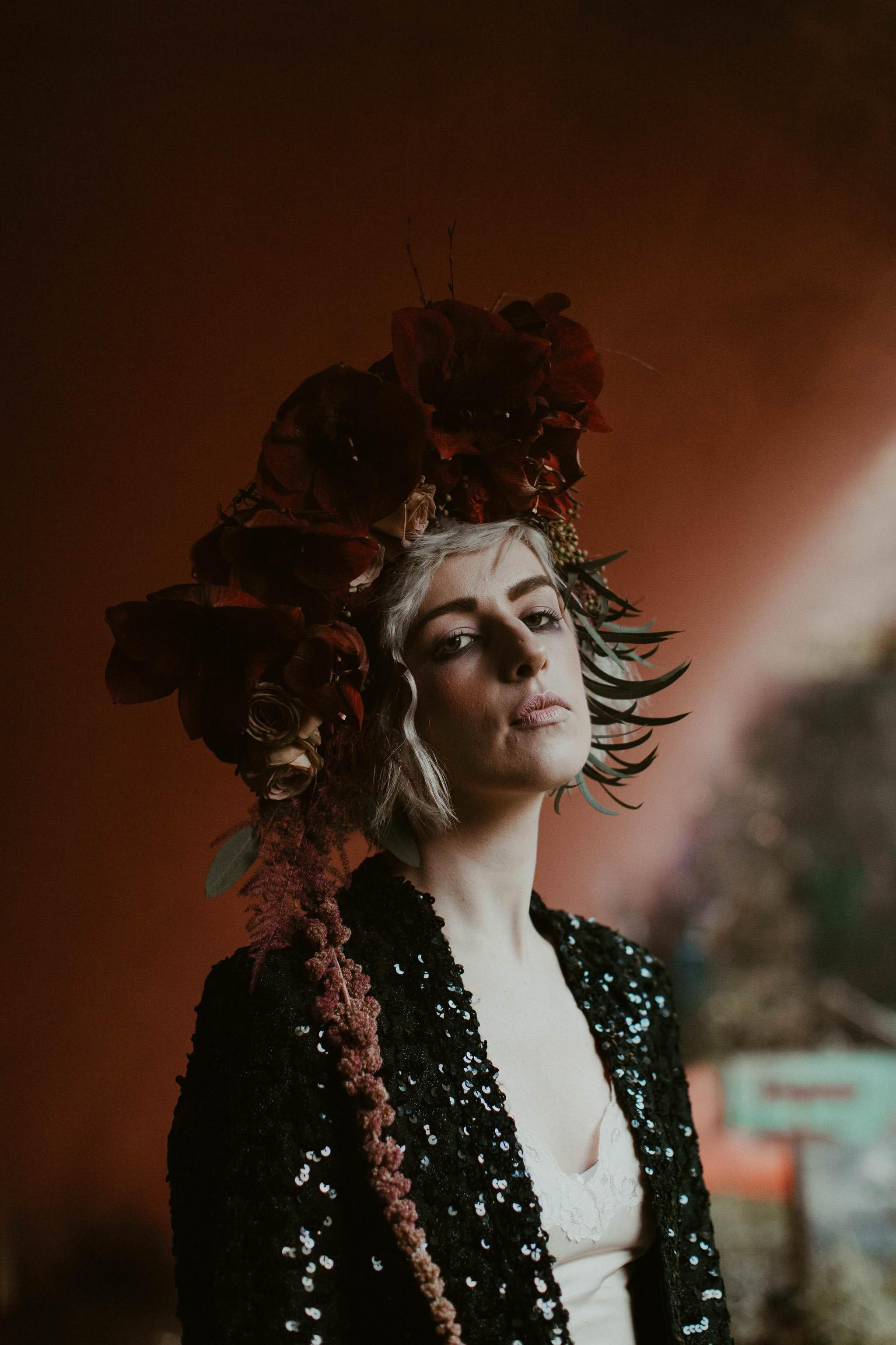 creative-wedding-photographer-glasgow-020