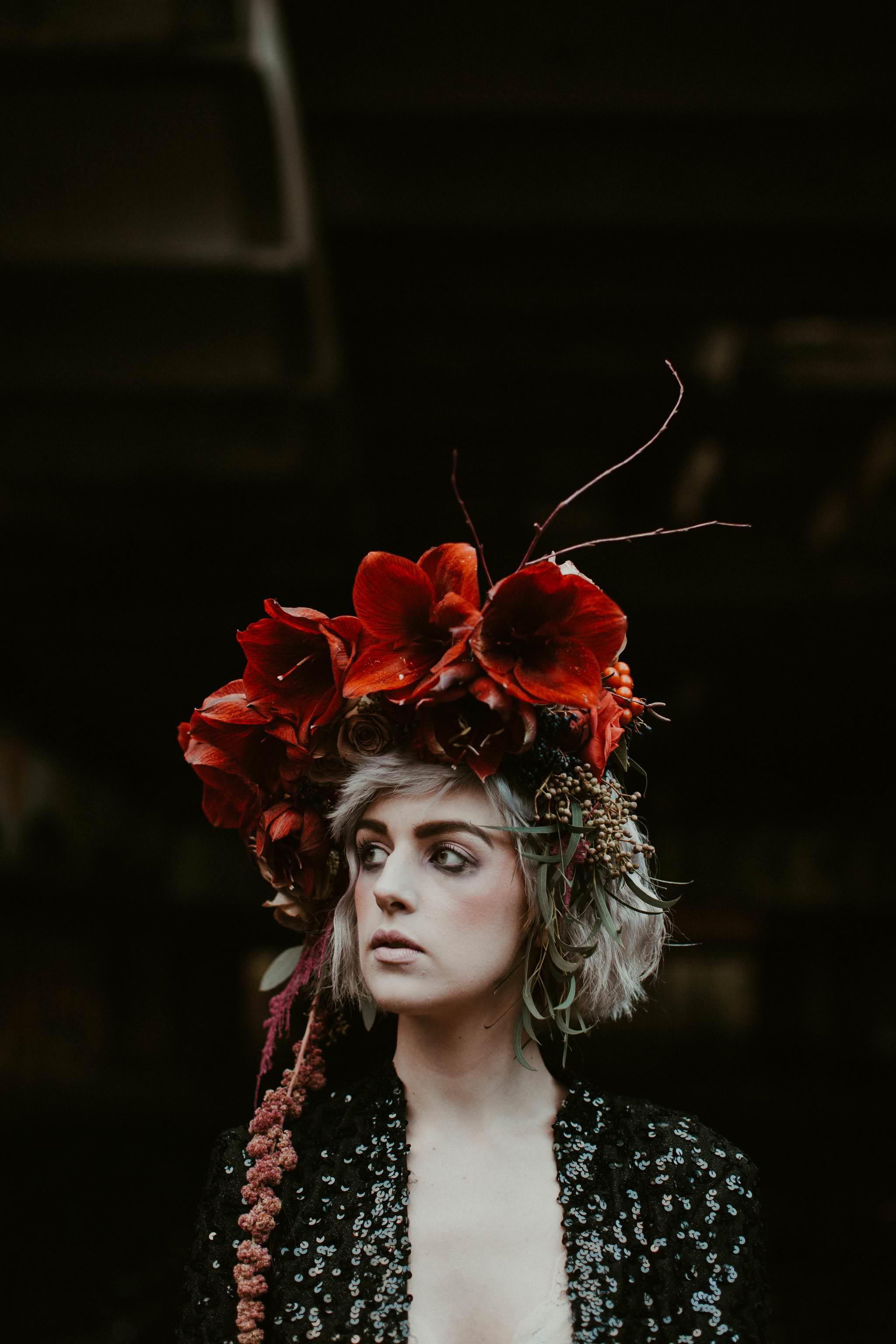 creative-wedding-photographer-glasgow-024