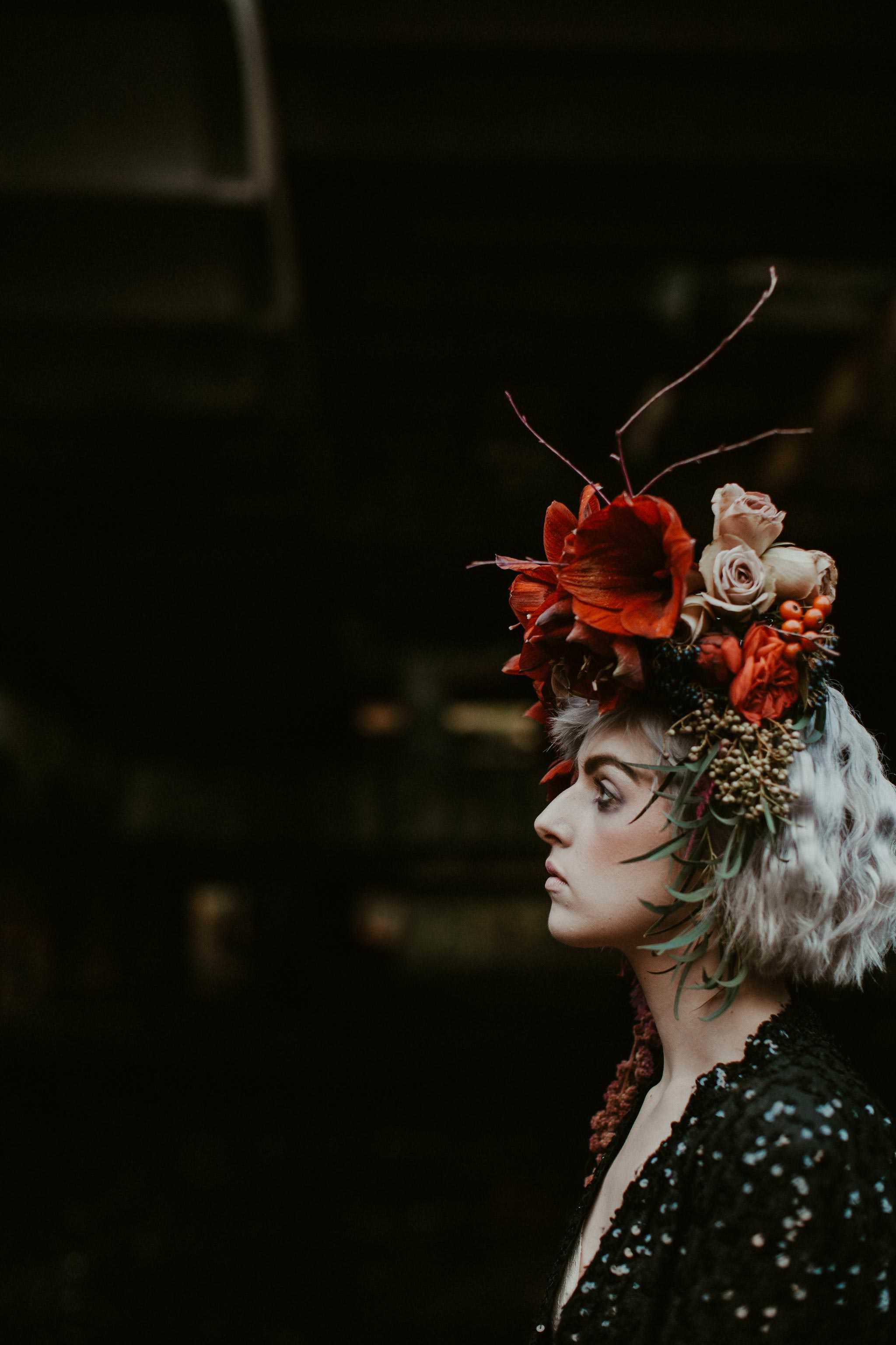 creative-wedding-photographer-glasgow-026