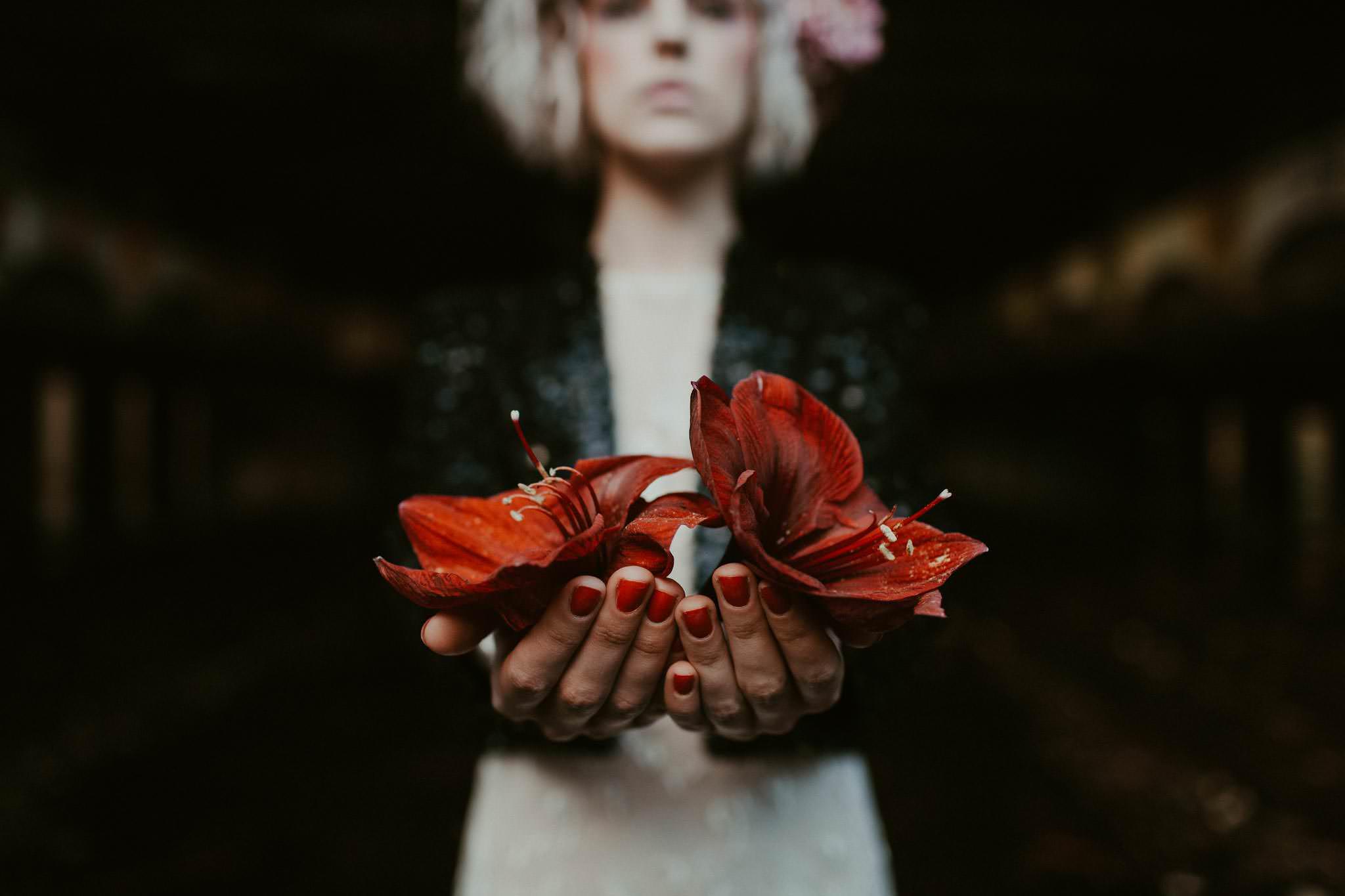 creative-wedding-photographer-glasgow-027