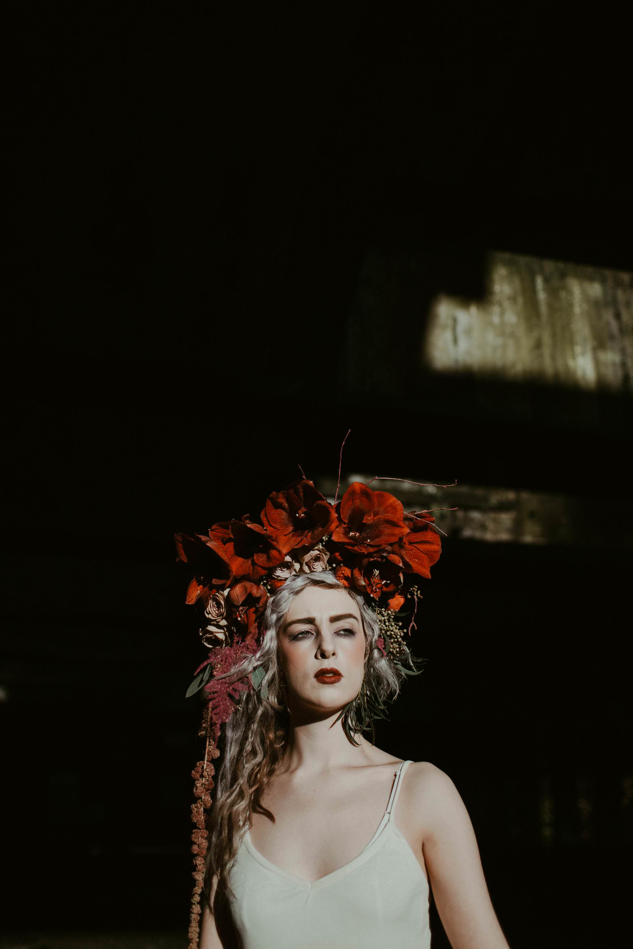 creative-wedding-photographer-glasgow-032