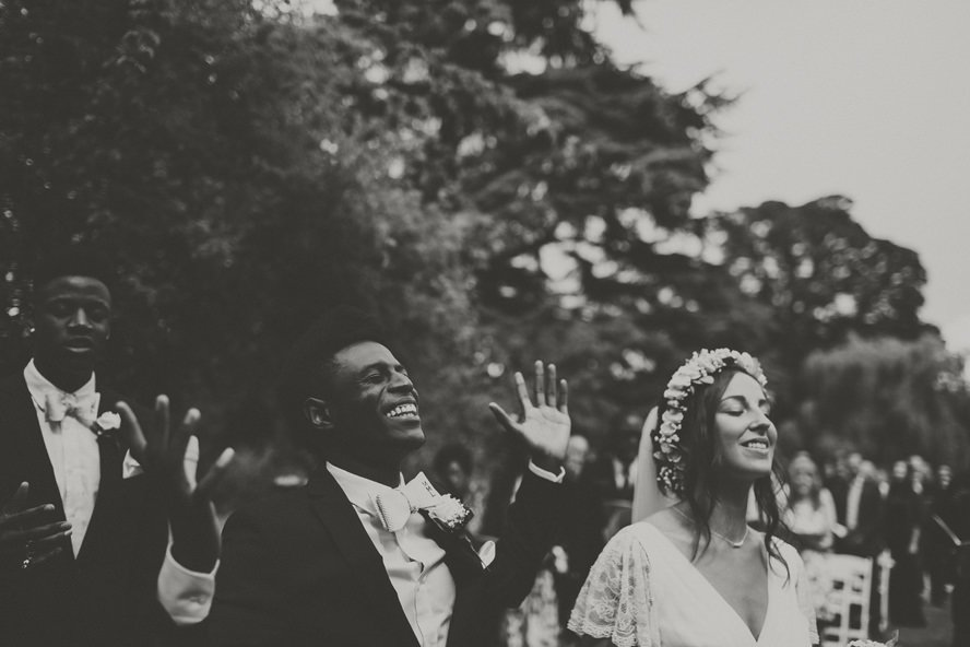 Alternative Wedding Photography Scotland 002