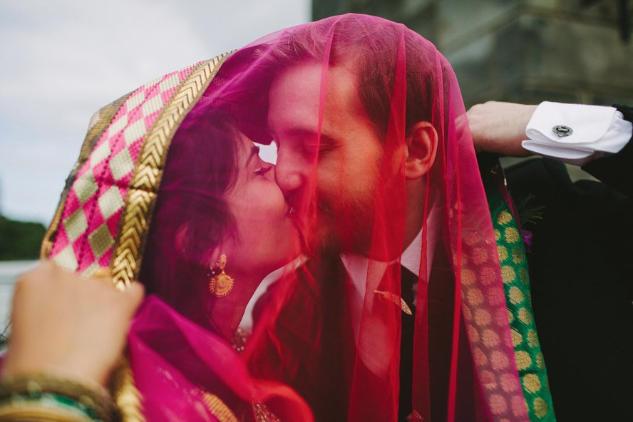 Alternative Wedding Photography Scotland 004