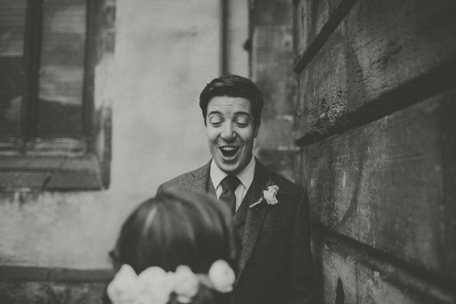 Alternative Wedding Photography Scotland 009