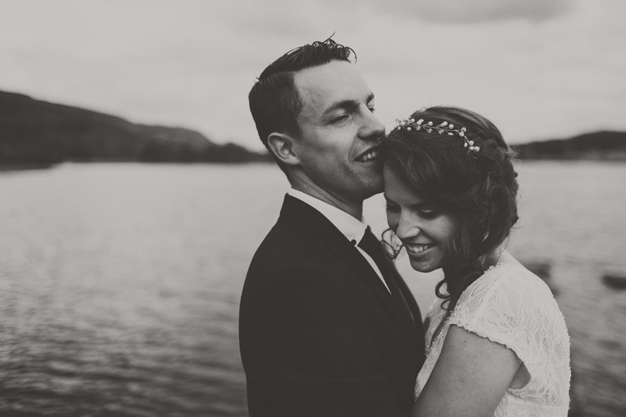 Alternative Wedding Photography Scotland 015