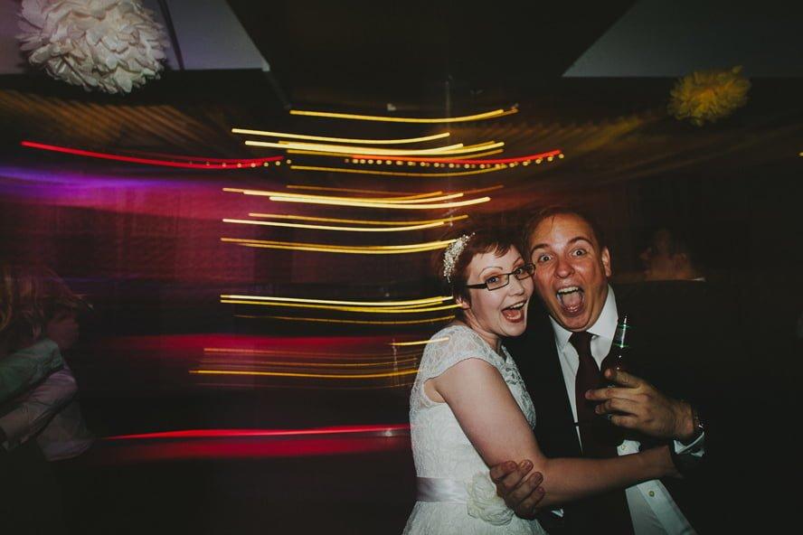 Alternative Wedding Photography Scotland 021