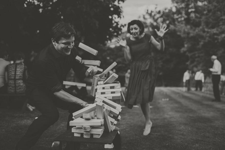 Alternative Wedding Photography Scotland 026