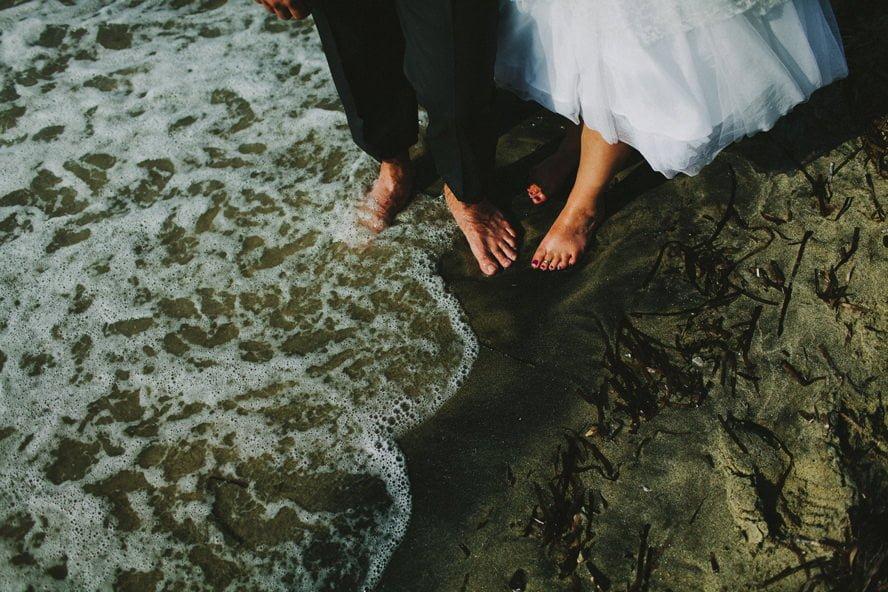 Alternative Wedding Photography Scotland 034