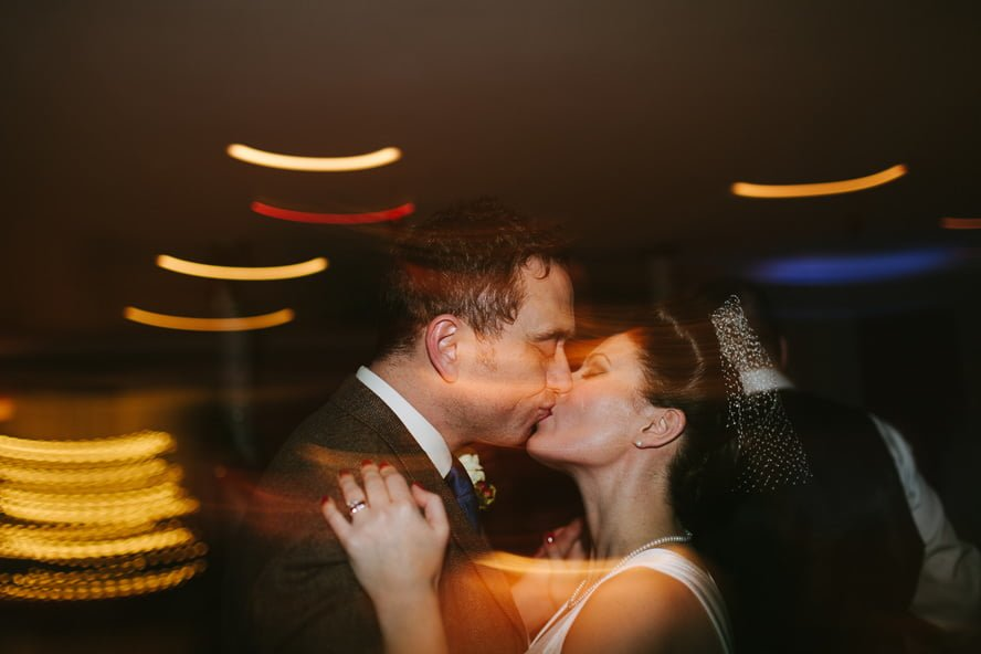 Alternative Wedding Photography Scotland 040