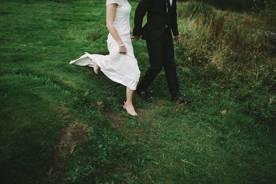 Alternative Wedding Photography Scotland 043