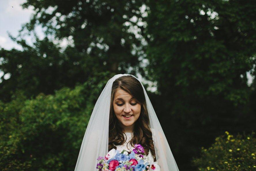 Alternative Wedding Photography Scotland 046