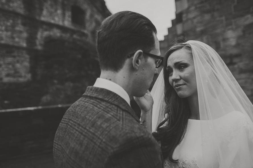 Alternative Wedding Photography Scotland 062