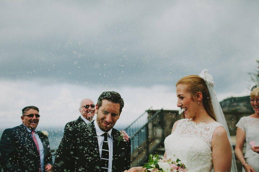 Alternative Wedding Photography Scotland 068
