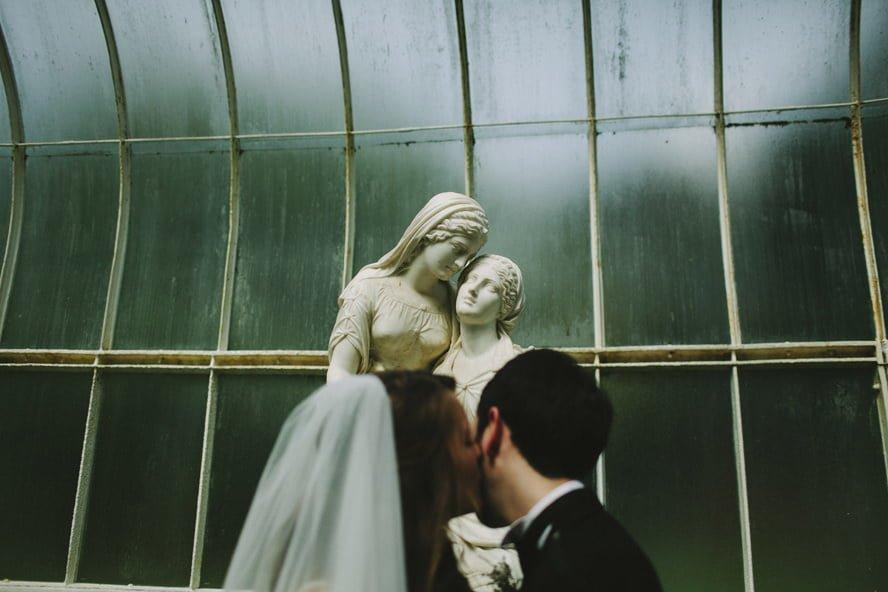 Alternative Wedding Photography Scotland 072