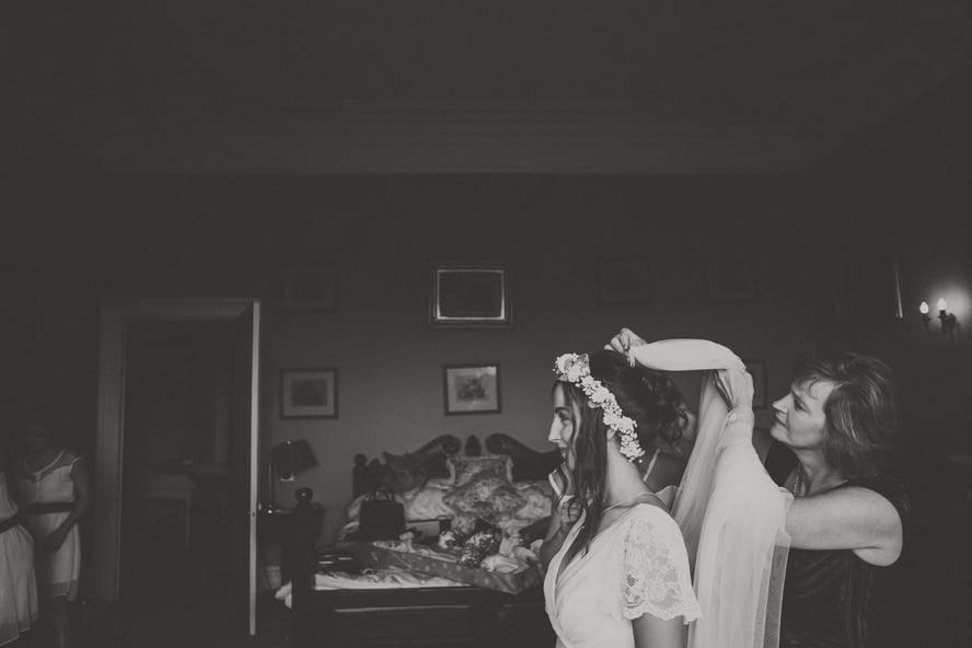 Alternative Wedding Photography Scotland 090