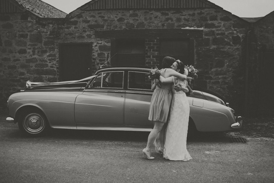 Alternative Wedding Photography Scotland 093