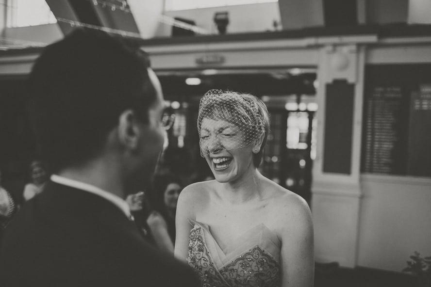 Alternative Wedding Photography Scotland 107