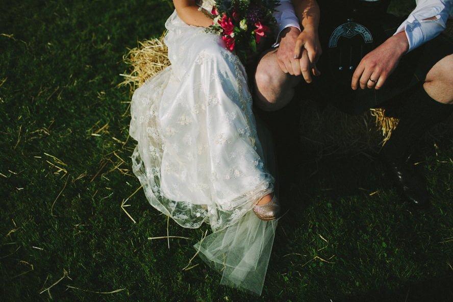 Alternative Wedding Photography Scotland 122
