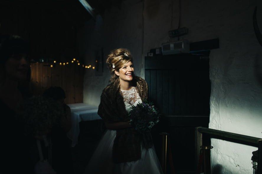 Alternative Wedding Photography Scotland 124
