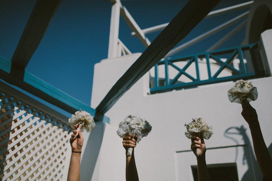 Alternative Wedding Photography Scotland 134