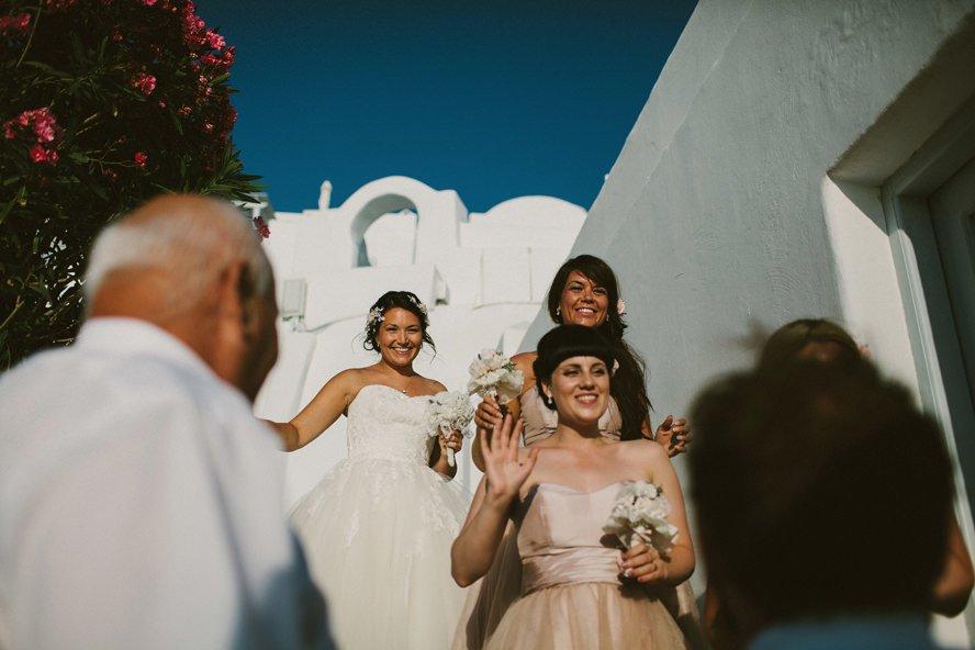 Alternative Wedding Photography Scotland 138