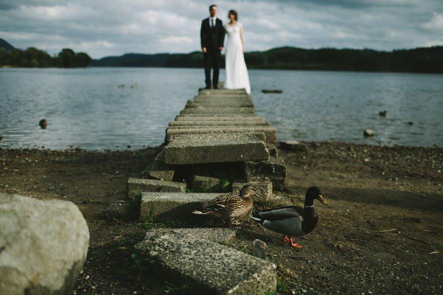 Alternative Wedding Photography Scotland 140