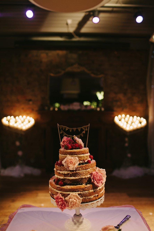 Alternative Wedding Photography Scotland 143