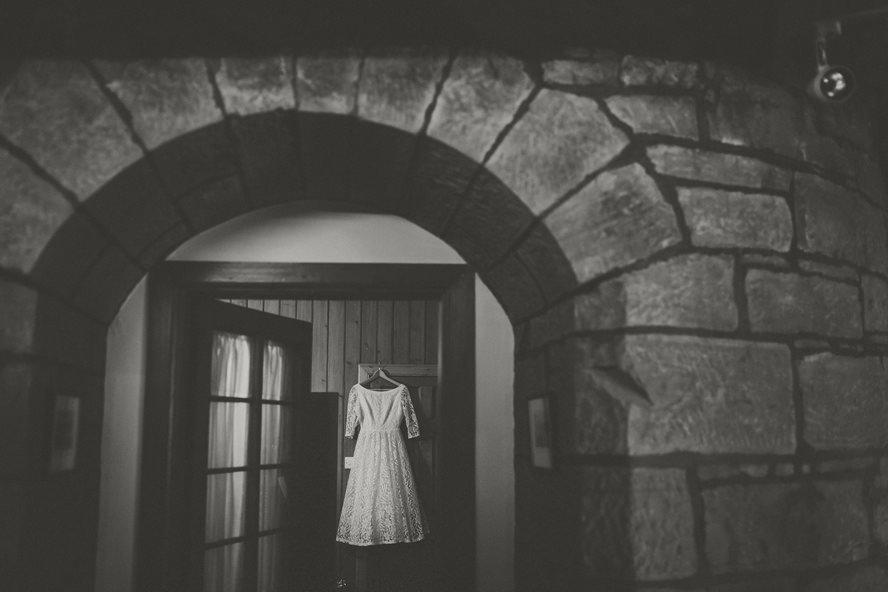 Alternative Wedding Photography Scotland 145