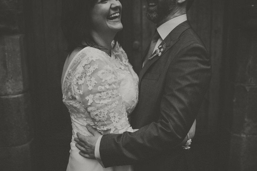 Alternative Wedding Photography Scotland 154