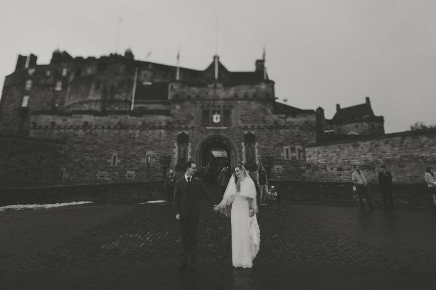 Alternative Wedding Photography Scotland 160