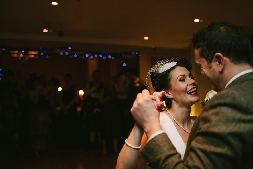 Alternative Wedding Photography Scotland 171