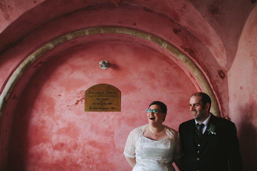 Alternative Wedding Photography Scotland 173