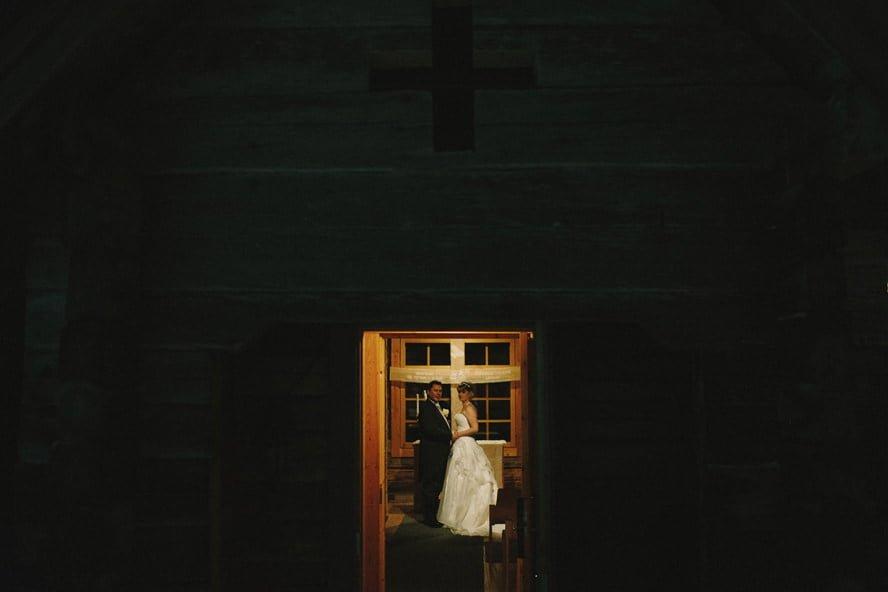 Alternative Wedding Photography Scotland 175